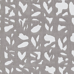Willow - 03 grey | Tejidos decorativos | nya nordiska