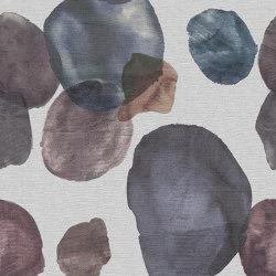 Piccadilly - 82 stone | Tejidos decorativos | nya nordiska