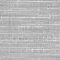 Piccadilly Uni - 92 grey | Drapery fabrics | nya nordiska