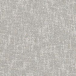 Soul - 01 grey | Tessuti decorative | nya nordiska