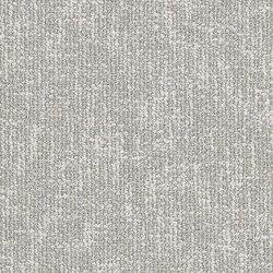 Soul - 01 grey | Drapery fabrics | nya nordiska