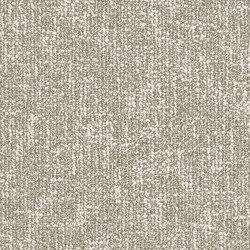 Soul - 03 sand | Tejidos decorativos | nya nordiska