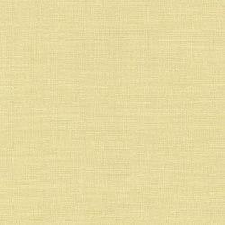 Oia - 02 yellow | Drapery fabrics | nya nordiska