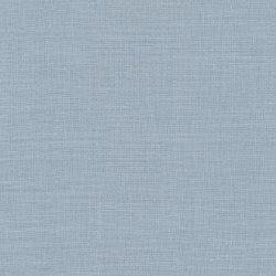 Oia - 13 aqua | Drapery fabrics | nya nordiska