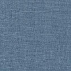 Oia - 14 navy | Drapery fabrics | nya nordiska