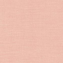 Oia - 08 powder | Drapery fabrics | nya nordiska