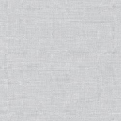 Oia - 03 silver | Drapery fabrics | nya nordiska