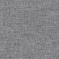 Oia - 04 smoke | Drapery fabrics | nya nordiska