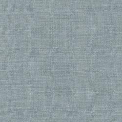 Oia - 12 elephant | Drapery fabrics | nya nordiska