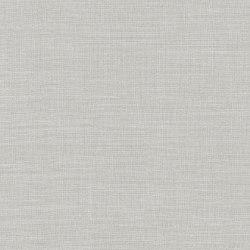 Oia - 05 beige | Drapery fabrics | nya nordiska