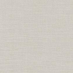 Oia - 15 sand | Drapery fabrics | nya nordiska