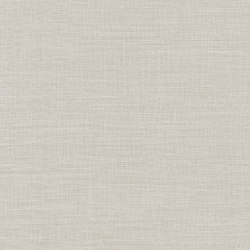 Oia - 15 sand | Tejidos decorativos | nya nordiska