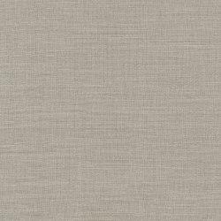Oia - 16 walnut | Drapery fabrics | nya nordiska