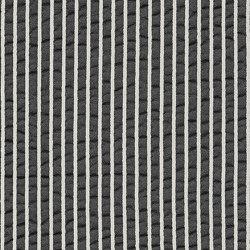 Södermalm CS - 14 granite | Drapery fabrics | nya nordiska