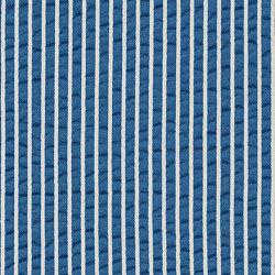 Södermalm CS - 10 delft | Drapery fabrics | nya nordiska