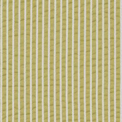 Södermalm CS - 09 lime | Drapery fabrics | nya nordiska