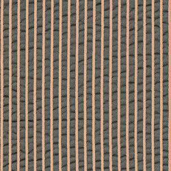Södermalm CS - 07 hunter | Drapery fabrics | nya nordiska