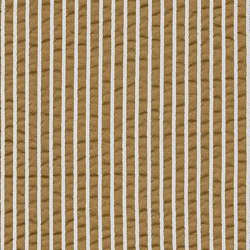 Södermalm CS - 06 caramel | Drapery fabrics | nya nordiska