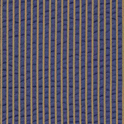Södermalm CS - 05 summer night | Drapery fabrics | nya nordiska