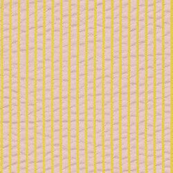 Södermalm CS - 04 sorbet | Drapery fabrics | nya nordiska