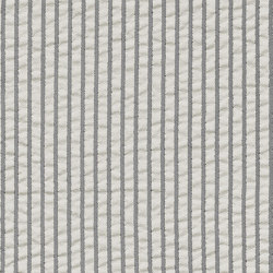 Södermalm CS - 02 smoke | Drapery fabrics | nya nordiska