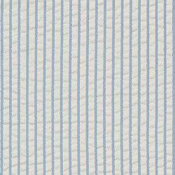 Södermalm CS - 01 sky | Drapery fabrics | nya nordiska