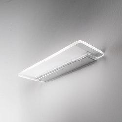 Skinny | Wall lights | Linea Light Group