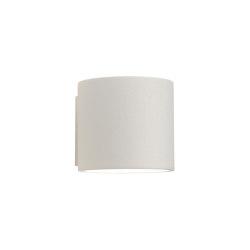 Brenta 130 | Plaster | Wall lights | Astro Lighting