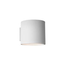 Brenta 175 | Plaster | Wall lights | Astro Lighting