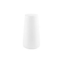 Beauville Glass | White Glass | Lampade parete | Astro Lighting
