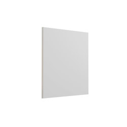 Eclipse Square 300 LED | Plaster | Wall lights | Astro Lighting