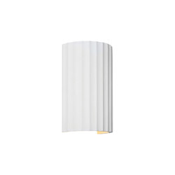 Kymi 220 | Plaster | Wall lights | Astro Lighting