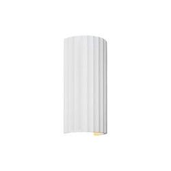 Kymi 300 | Plaster | Wall lights | Astro Lighting