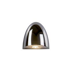 Orpheus LED | Polished Chrome | Lampade parete | Astro Lighting