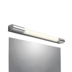 Palermo 600 LED | Polished Chrome | Wall lights | Astro Lighting