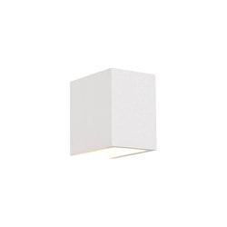 Parma 100 LED 3000K | Plaster | Lampade parete | Astro Lighting