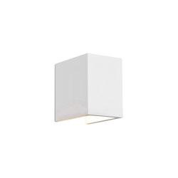 Parma 100 LED 2700K | Plaster | Wall lights | Astro Lighting