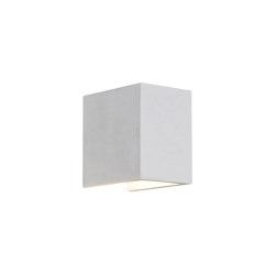 Parma 110 | Plaster | Wall lights | Astro Lighting