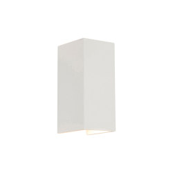 Parma 210 | Plaster | Wall lights | Astro Lighting