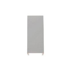 Parma 210 LED 2700K | Plaster | Wall lights | Astro Lighting