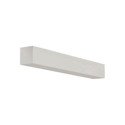 Parma 625 LED | Plaster | Wall lights | Astro Lighting