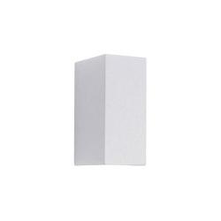 Parma 160 LED 2700K | Plaster | Wall lights | Astro Lighting