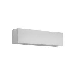 Parma 250 LED 2700K | Plaster | Wall lights | Astro Lighting