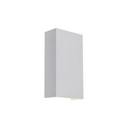 Pella 190 | Plaster | Wall lights | Astro Lighting