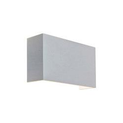 Pella 325 | Plaster | Wall lights | Astro Lighting