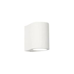 Pero | Plaster | Wall lights | Astro Lighting