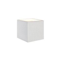 Pienza 165 | Plaster | Wall lights | Astro Lighting