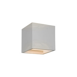 Pienza 140 Switched | Plaster | Wall lights | Astro Lighting