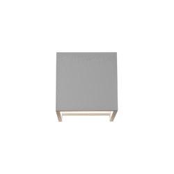 Pienza LED 2700K | Plaster | Wall lights | Astro Lighting