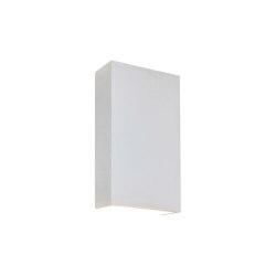 Rio 190 LED 2700K | Plaster | Wall lights | Astro Lighting